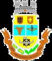 MUNICÍPIO DE PRESIDENTE GETÚLIO